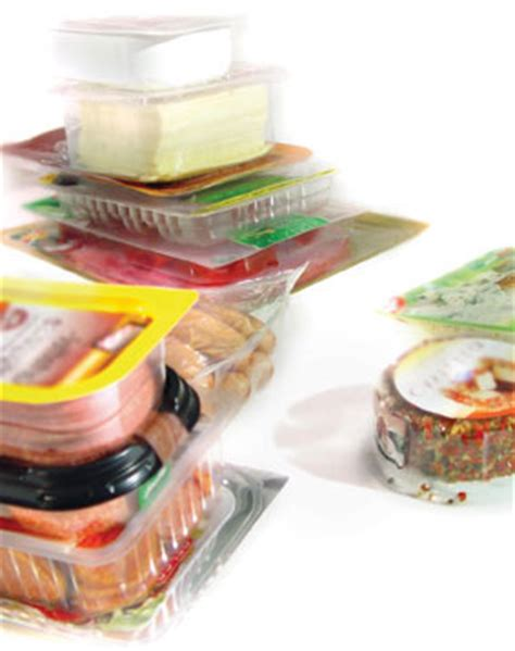 Modified Atmosphere Packaging Uk by Modified Atmosphere Packaging Map Food And Beverage