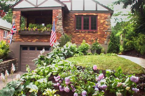 how to landscape a front yard front yard landscaping ideas diy