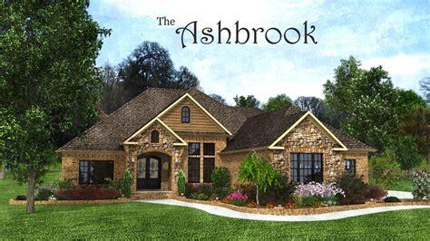 ashbrook garage ashbrook new castle homes hsv