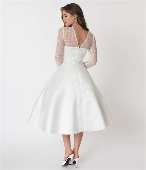Unique & Vintageinspired Wedding Dresses  Unique Vintage. Wedding Dresses Vintage Style Lace. Wedding Gowns Plus Size Cheap. Pink Wedding Dress With Ruffles. Red And White Winter Wedding Dresses. Soft And Flowy Wedding Dresses. Romantic Wedding Dresses. Affordable Pink Wedding Dresses. Sheath Wedding Dress For Older Bride