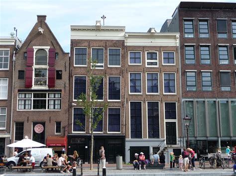 voyage en europe amsterdam et harleem hollande