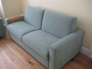sofa bed design sofa beds for every night use modern With sofa bed for permanent sleeping