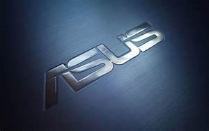 Asus, Logo, Wallpapers