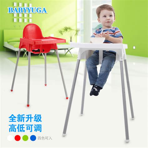 portable high chair high chair for baby feeding baby seat