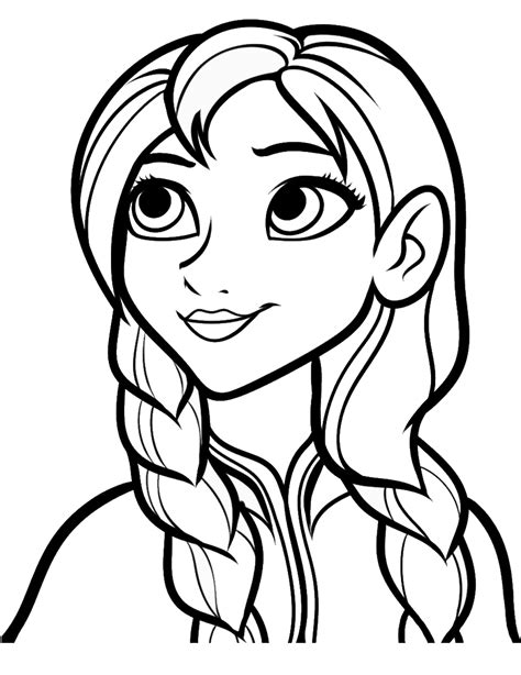 frozen printable coloring pages frozen coloring pages birthday printable