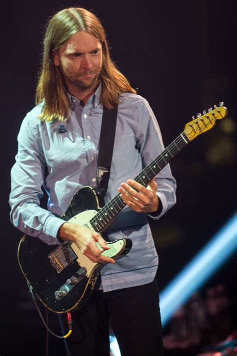 maroon james valentine lincoln concert