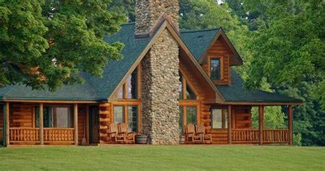 the original log cabin homes the original log cabin homes ltd log cabin bureau