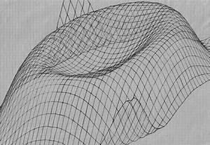 Sinus Berechnen Taschenrechner : bilder 1998 ~ Themetempest.com Abrechnung