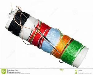 Cassettiere plastica per vestiti : Kit di cucito plastica per la riparazione dei vestiti