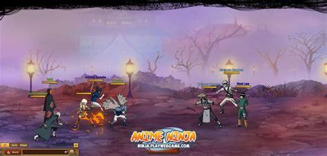 Adventure Quest Worlds Screenshots Anime Mmorpgs Anime Onrpg