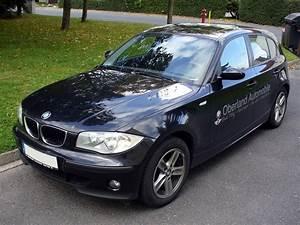 Bmw 118 D : 2011 bmw 118d cars wallpapers and specification with previews ~ Medecine-chirurgie-esthetiques.com Avis de Voitures