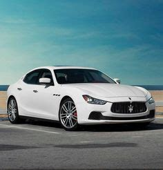 Suv Reviews, Maserati And Suvs On Pinterest