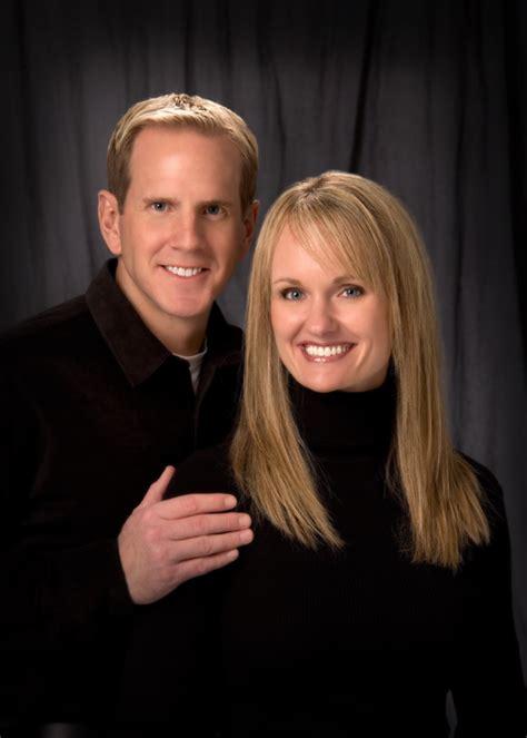 couples scott hancock photography