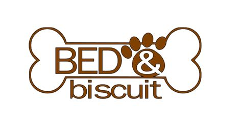 bed and biscuit bed and biscuit boarding welcome to bed biscuit boarding