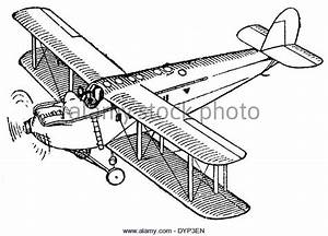 passenger plane black and white stock photos images alamy With passenger jet airplane parts of a passenger jet airplane encyclopaedia