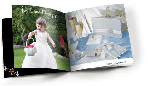 online wedding albums wedding quarters wedding accessories from beverly clark