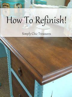 refinishing wood furniture shabby chic shabby chic furniture refinishing repurpose furniture pinterest