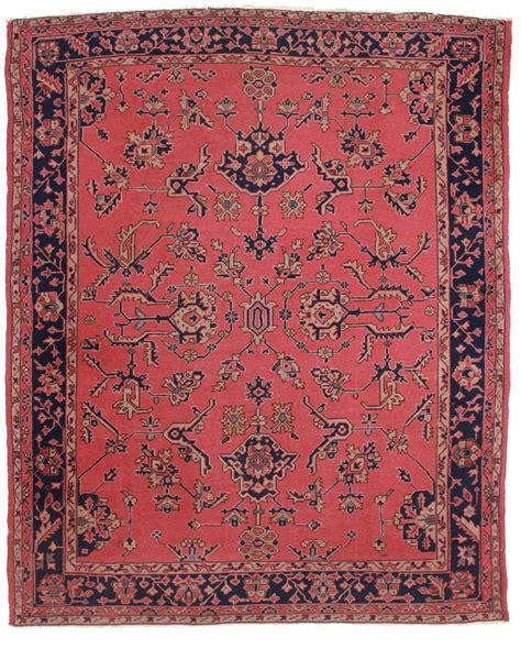 10 x 12 rugs 10 x 12 antique turkish sparta rug 9495 exclusive oriental rugs