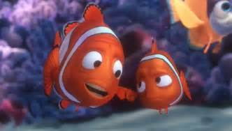 if finding nemo was real fishtankbank