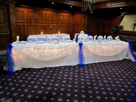 royal blue wedding themes white and search theme flowers inspiration theme royal blue