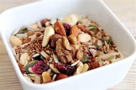 vegan recepten ontbijt