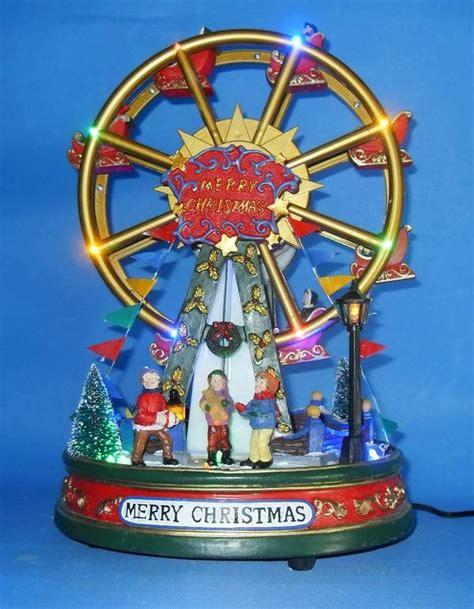 china christmas decorferris wheels  china