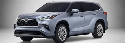 When Will The 2020 Toyota Corolla Be Available by When Will The 2020 Toyota Highlander Be Available