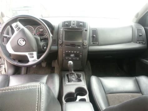 find used 2004 cadillac cts 5 speed manual in west new york new jersey united states sell used 2004 cadillac cts v 30 000 miles 5 7l v8 6 speed manual transmission in cape girardeau