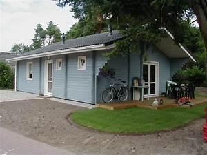 huizen te koop aangeboden