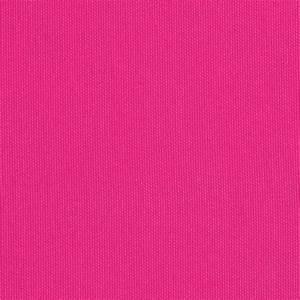 Pima Cotton Wale Pique Candy Pink - Discount Designer