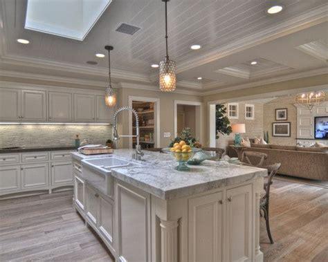 white washed oak kitchen cabinets interesting whitewash oak floors and cabinets 1882