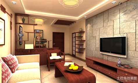 Simple Elegant Living Room Decor