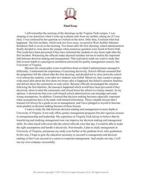 Solid thesis statement introduction essay about self introduction essay about self women empowerment essay pdf women empowerment essay pdf