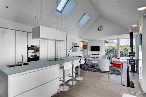 cabinet d architecture d interieur potographe architecture int 233 rieure le croisic maison d architecte