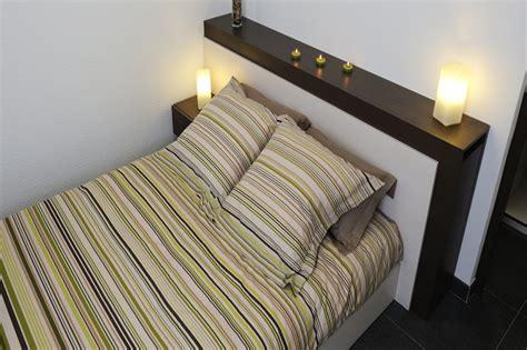 alinea chambre a coucher davaus commode chambre alinea avec des idées