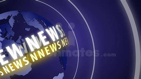 news intro video background hd video footage youtube
