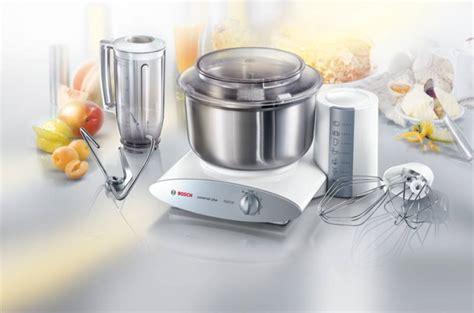 Bosch Mum 6 N 21 Universal Plus Elektrokleingeräte Küchenmaschinen