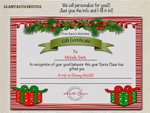 gift certificate template 34 free word outlook pdf With homemade christmas gift certificates templates