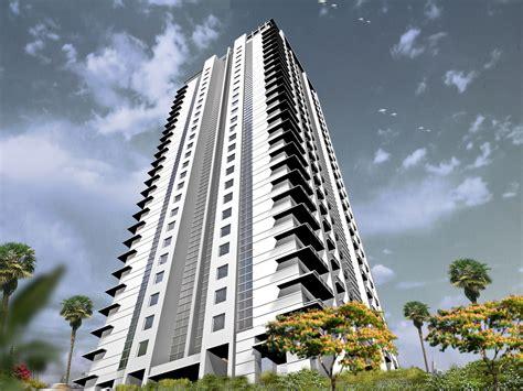 building design apartment building design bahardesign archinect