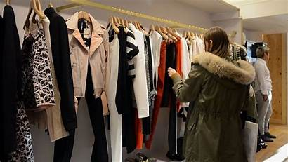 Clothes Buying Getty Tips Than Making Interior