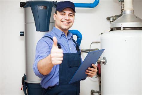 plumber  ireland plumber training center