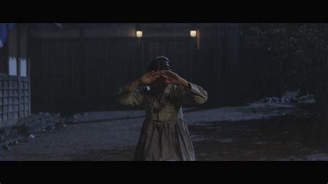 朝鲜名侦探:奴隶的女儿(Detective K Secret of.the Lost Island)[1080P ...