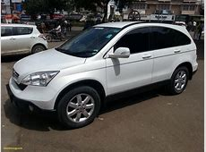 Second Hand Cars In Delhi Ncr Olx Best Cars Modified Dur