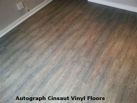 vinyl flooring johannesburg vinyl flooring photos pretoria laminated vinyl engineered woodnen floors and blinds faerie