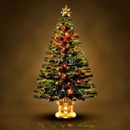 outdoor christmas decorations choosing artificial trees