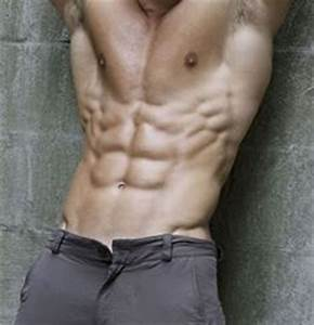 1000+ images about Truth About Six Pack Abs on Pinterest ...