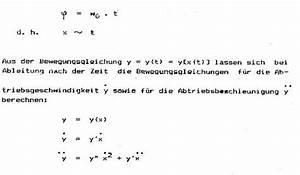 Dichte Von Luft Berechnen : pneumatikzylinder kraft berechnen formel kabelvinda ~ Themetempest.com Abrechnung