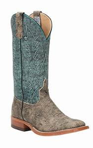 de 117 basta anderson bean cowboy boots bilderna pa With cowboy boots in pa