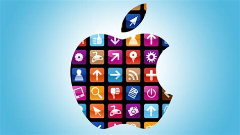 top iphone apps top 10 best apps for iphone toptenrankings net we rank