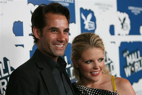 Natalie Maines Asks Court to Validate Prenup in Ongoing ...